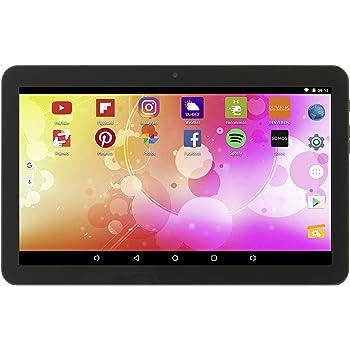 Denver TAQ-10403G con Android 8.1 Go