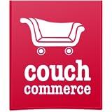 CouchCommerce Demo App
