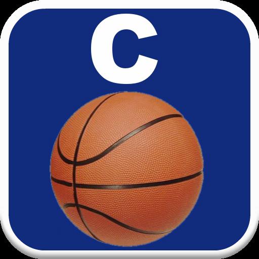 Creighton Basketball (University Creighton)