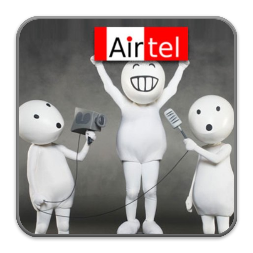 latest-airtel-tune-ringtone
