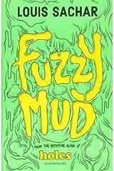 Fuzzy Mud Paperback
