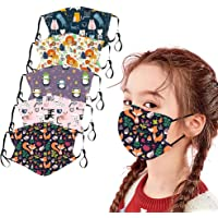 smileyshy Sunscreen face scarf,Black Lives Matter Mask,Protective breathable ice silk headscarf against racial discrimination