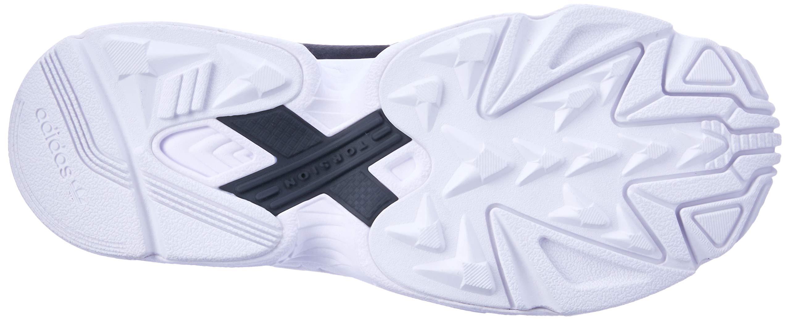 adidas Falcon W, Sneaker Donna 3 spesavip