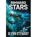 Rimward Stars: Castle Federation Book 5