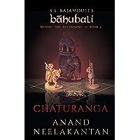 Chaturanga (Baahubali: Before the Beginning)