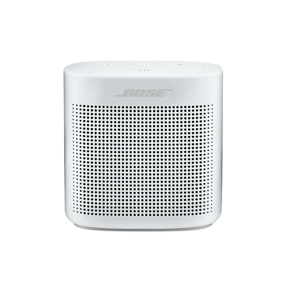 Enceinte Bluetooth ® Bose ® SoundLink ® Color II