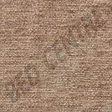 CHENILLE FABRIC FOR UPHOLSTERY, CURTAINS AND CUSHIONS-DIFFERENT COLOURS AVAILABLE (MINK)