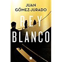 Rey blanco (Spanish Edition)