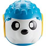 Fisher-Price Mattel FGP54 - Learn-Igel Rocky Spielzeug