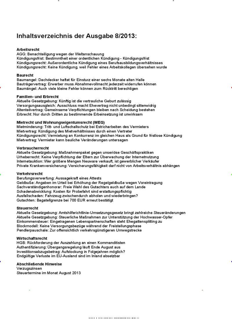 Webcontent Recht Jahresabo Amazonde Zeitschriften