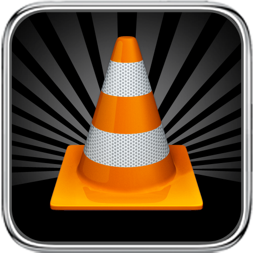 VLC Remote Free Universal-video-format