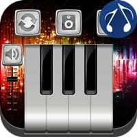 Music Studio Techno