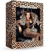 Aaliyah (Ltd Box)