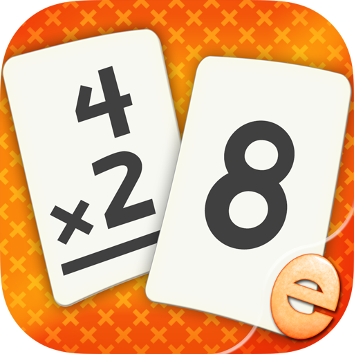Multiplication Flashcard Quiz And Match Games For Kids In 2nd 3rd