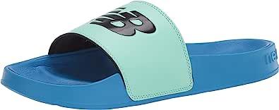 New Balance Men's 200v1 Sandal