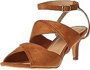 Shoexpress Heels Sandals for Women
