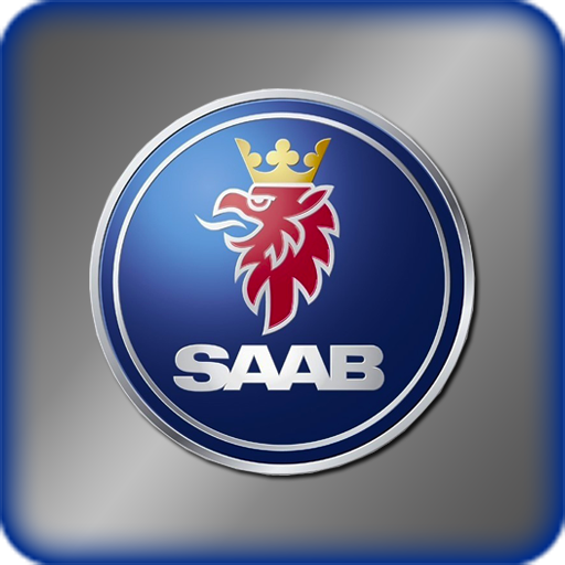 saab-car-problems-saab-warning-lights-drivers-assistance