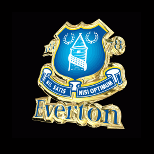 Animated Everton Live Wallpaper Amazoncouk Appstore For Android