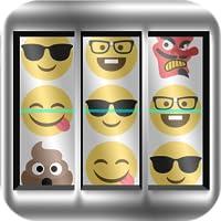Emoji Slots