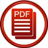 pdf reader for kindle