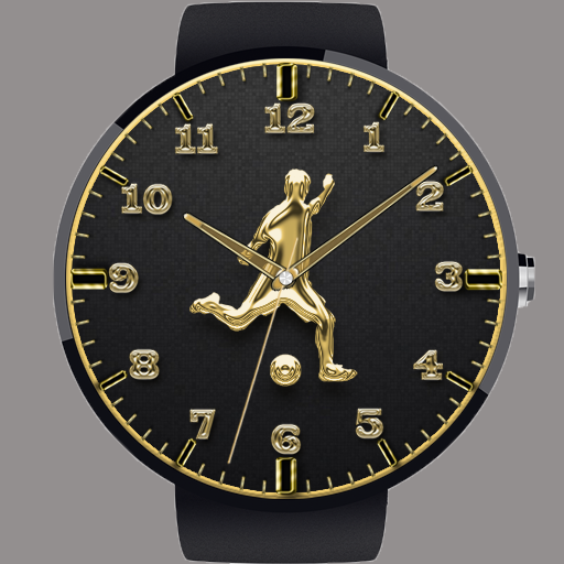 golden-luxury-50-watch-faces-pack