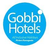 Gobbi Hotels