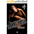 Immer wieder samstags - reloaded (Tristan & Mia 2)