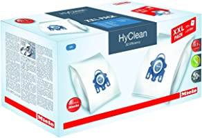 Miele HyClean GN 3D Efficiency Dustbags for Classic