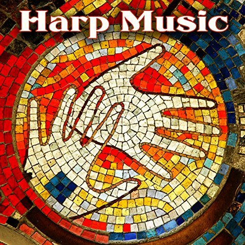 harp-music-relaxing-background-music-for-relaxation-sleep-and-stress-release