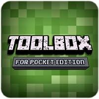 Toolbox Master Mod Pro Edition