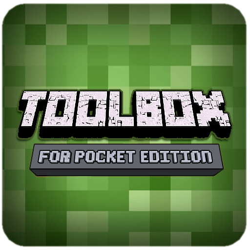 toolbox-master-mod-pro-edition