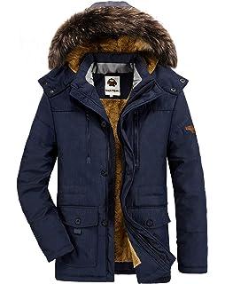 Gros épais en fausse fourrure doublure fourrure des femmes Hoodies hiver chaud longue fourrure à l'intérieur du manteau veste coton vêtements parkas