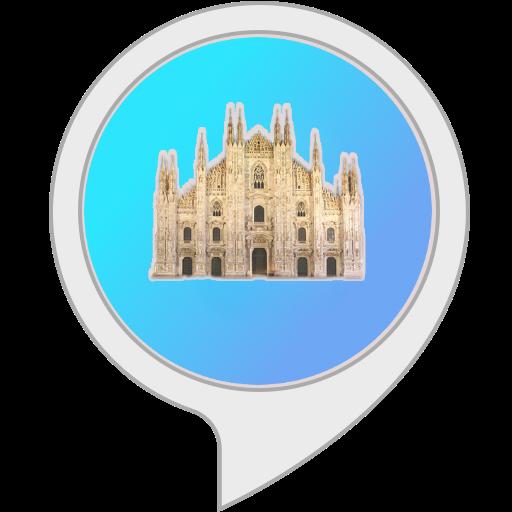 Guida Milano