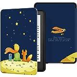 Ayotu Custodia in Pelle PU per Kindle 2019 - Case Cover con Sonno/Sveglia la Funzione Compatibile con Amazon Nuovo…