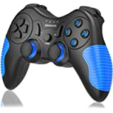 BEBONCOOL Wireless Controller for Nintendo Switch, Remote Game Controllers Gamepad for Nintendo Switch Pro Controllers…