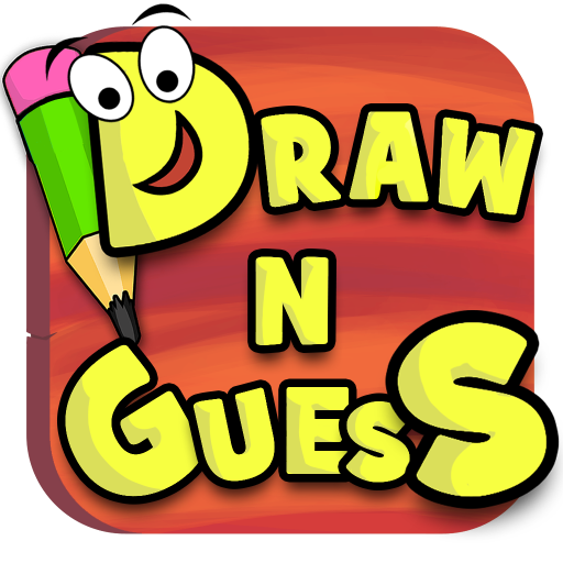 draw-n-guess-multiplayer