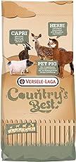 Versele Laga Country's Best Pet Pig Müsli - 17 kg