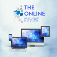 The Online Edge