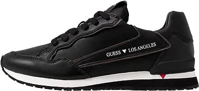 Guess Genova Scarpe Sneakers Uomo Shoes Run Sport Corsa Tempo Libero FM7GENELE12