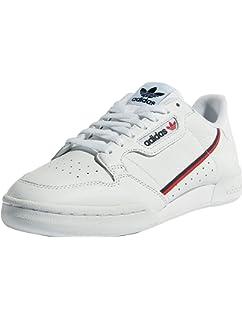 adidas Originals Chaussures Continental 80: