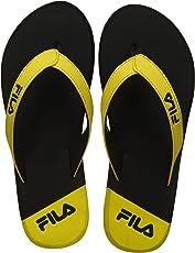 Fila Women's Coast W Flip-Flops