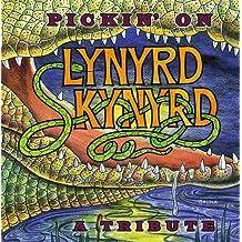 Pickin' on Lynyrd Skynyrd-Trib