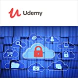 Udemy (Ethical Hacking) | Learn Ethical Hacking From Scratch -(Email Delivery in 2 Hours) | Video Course