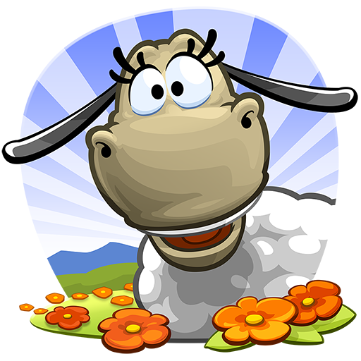 Clouds & Sheep 2 Premium - Premium Piccoli Animali