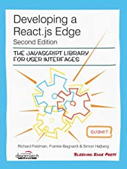 Developing a React.js Edge: The Javascript Library For User Interfaces