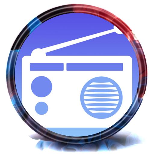 radio-fm-fr-android
