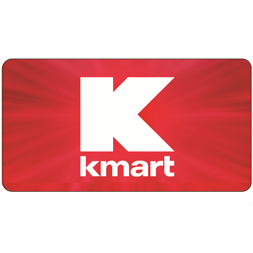 kmart-app-with-coupons