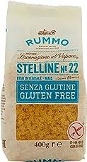 Rummo Stelline senza Glutine - 400 gr