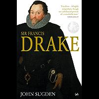 Sir Francis Drake (English Edition)