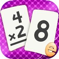 Multiplikation Flashspiel-Spiele Für Kinder